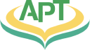 APT Rubber – Buy Natural Rubber from Vietnam Factory Logo