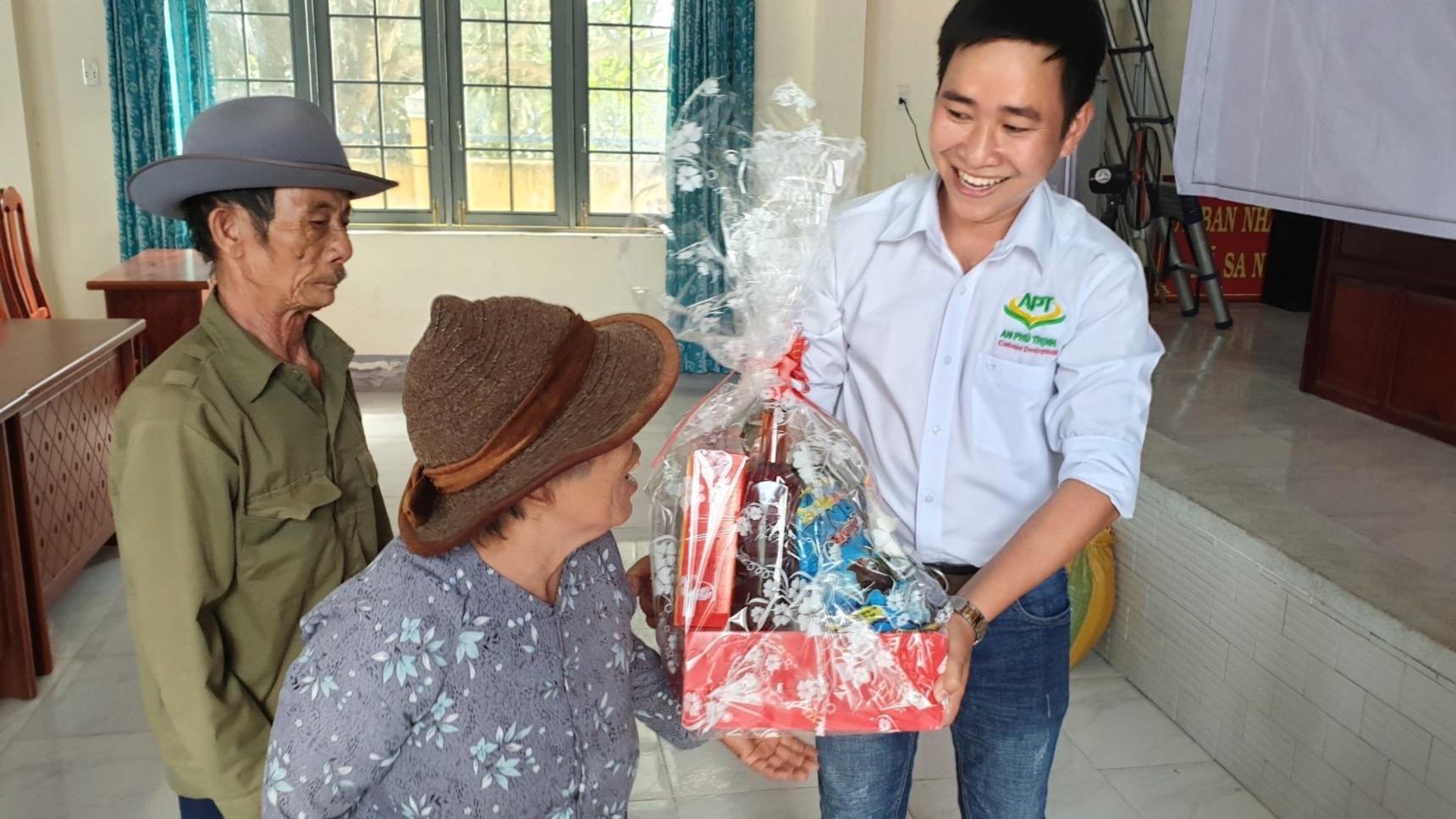 Community Vietnam